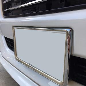 ルーミー M900A のカスタム事例画像 パールさんの2020年02月24日23:11の投稿