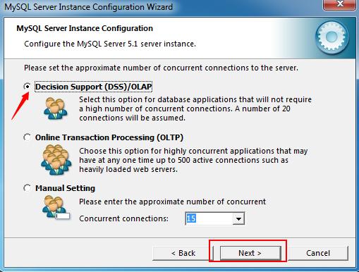 C:\Users\SSS2015052\Desktop\Mysql\16.png