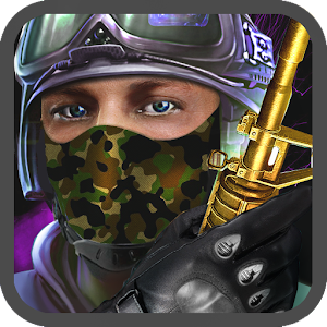 Elite Sniper Killer for PC and MAC