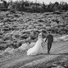 Wedding photographer Haydar Doğramacı (HaydarDogramac). Photo of 05.10.2016