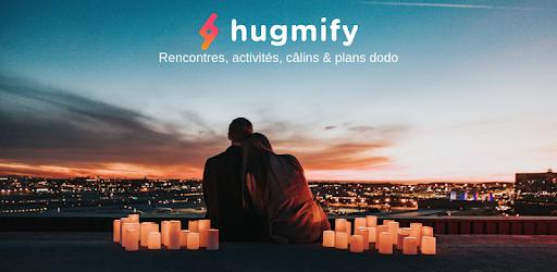 Dating, activities, hugs & sleep plans