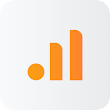 Alluma - Cryptocurrency Exchange & Bitcoin Wallet icon