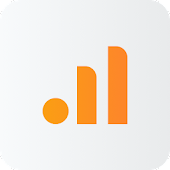 Alluma - Cryptocurrency Exchange & Bitcoin Wallet Android APK Download Free By Alluma