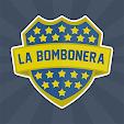 La Bomboner.. file APK for Gaming PC/PS3/PS4 Smart TV