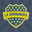 La Bombonera Boca Juniors Fans icon