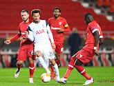 PSG wil Dele Alli deze winter nog weghalen bij Tottenham
