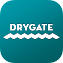 Drygate Brewing Co icon