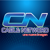 CN TV Canal 3 - Cable Netword