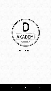 İbrahim Duran Akademi screenshot 0