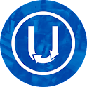 Danut Chereches - Logo