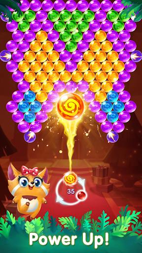 Bear Pop! Bubble Shooter 1.2.5 screenshots 14