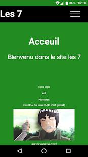 Les7 - náhled