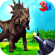 Dinosaur Hunter - Dino Sniper Shooter 3D Game (game)