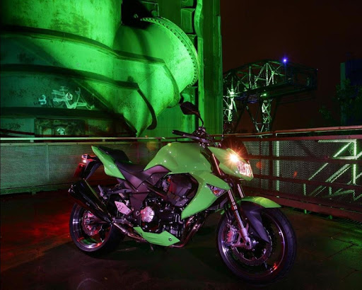 Wallpapers Kawasaki Z1000 Apk Download Apkpure Ai
