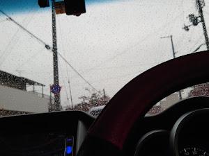 Nボックスカスタムのカスタム事例画像  ~桃&理々~ N46/H46さんの2020年11月02日19:32の投稿