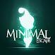 ミニマル・エスケープ - Androidアプリ