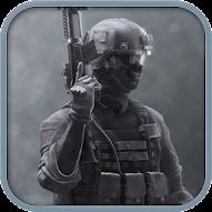 New Combat: FPS