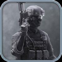 Скачать New Combat: FPS