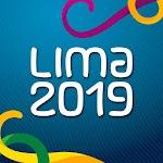 Lima 2019 1.0