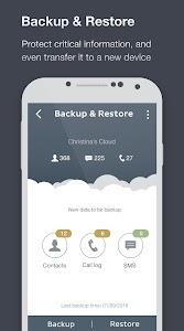 Premium Mobile Antivirus App v3.5.5