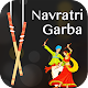 Navratri Garba 2018 - Navratri Garba Song 2018 for PC-Windows 7,8,10 and Mac