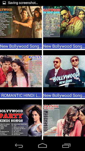 latest bollywood video song download