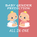 Baby Gender Predictor download