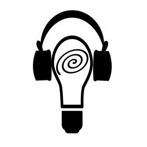 Rádio Ideia Mix