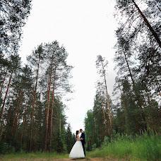 Wedding photographer Tatyana Yasser (YaTaT). Photo of 04.08.2015