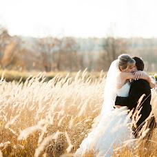 Wedding photographer Alena Ageeva (amataresy). Photo of 08.02.2016