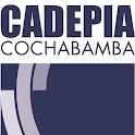 CADEPIA Cochabamba icon
