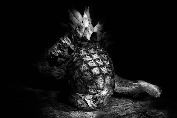 ananas di luciano1964