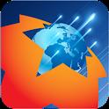 MBBankplus icon