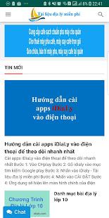 iDiaLy.com - Tài liệu địa lý THPT miễn phí - náhled