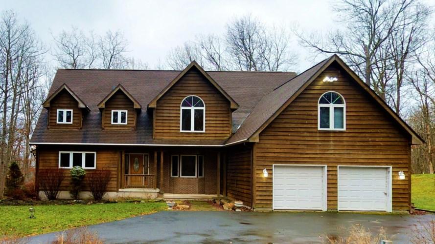 229 Washington Dr, Homes for sale