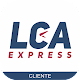 Lca Express - Cliente Download on Windows