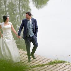 Φωτογράφος γάμων Charis Avramidis (charisavramidis). Φωτογραφία: 05.10.2018