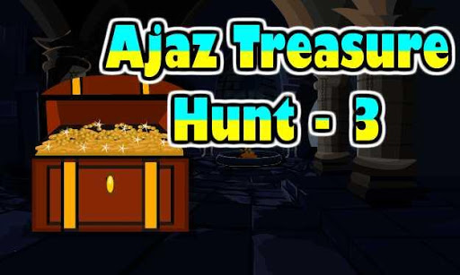 Ajaz Treasure Hunt3 1.0.0 screenshots 5