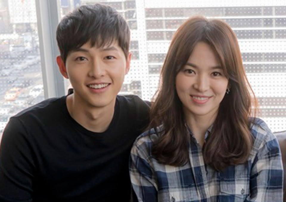 SongCouple2