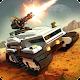 Empire: Millennium Wars (game)