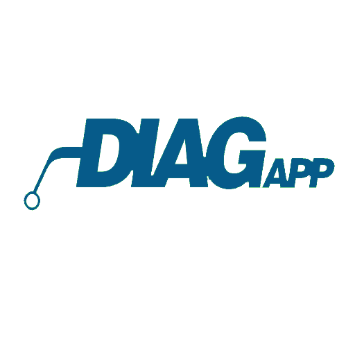 Diag App – Apps no Google Play