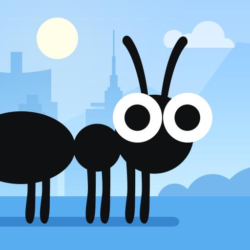 Download Squashy Bugs