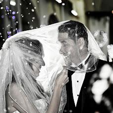 Wedding photographer susana vazquez (susanavazquez). Photo of 19.02.2016