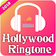 English Ringtone 2018 - Hollywood Music Sound Download on Windows