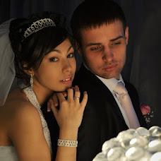 Wedding photographer Darya Akulova (PhotoJan). Photo of 29.01.2013