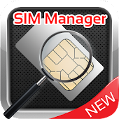 Contact Transfer Sim Card