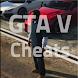 Cheats Grand for GTA 5 Pro