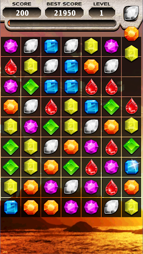 Kimcuongv6 cheat screenshots 2