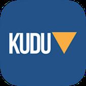 Tải Kudu Delivery miễn phí
