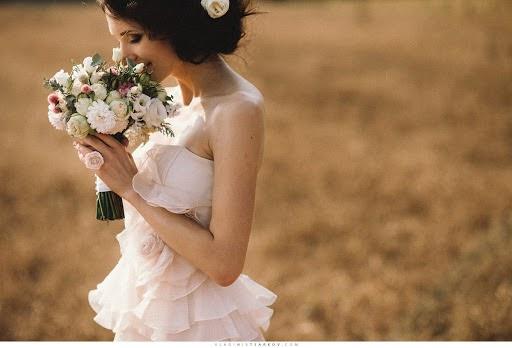 Wedding photographer Vladimir Carkov (tsarkov). Photo of 18.12.2013